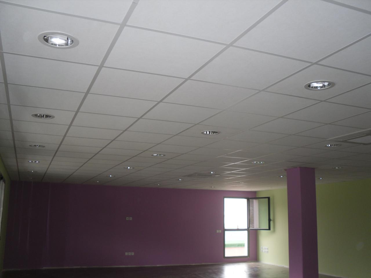 Décoration De Plafond En Platre se rapportant à auto-platre :: solutions en plâtre